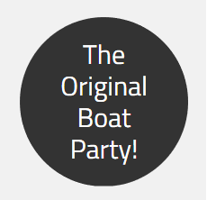 Book-London-s-Orginal-Thames-Boat-Party