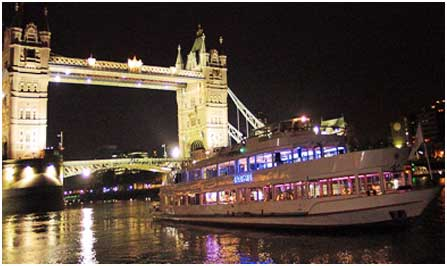 Christmas Boat Party London.Thames Party Cruises London Party Boat Tickets Thames